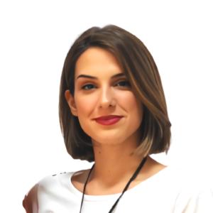 Life coach Dubai at Fitcy Health