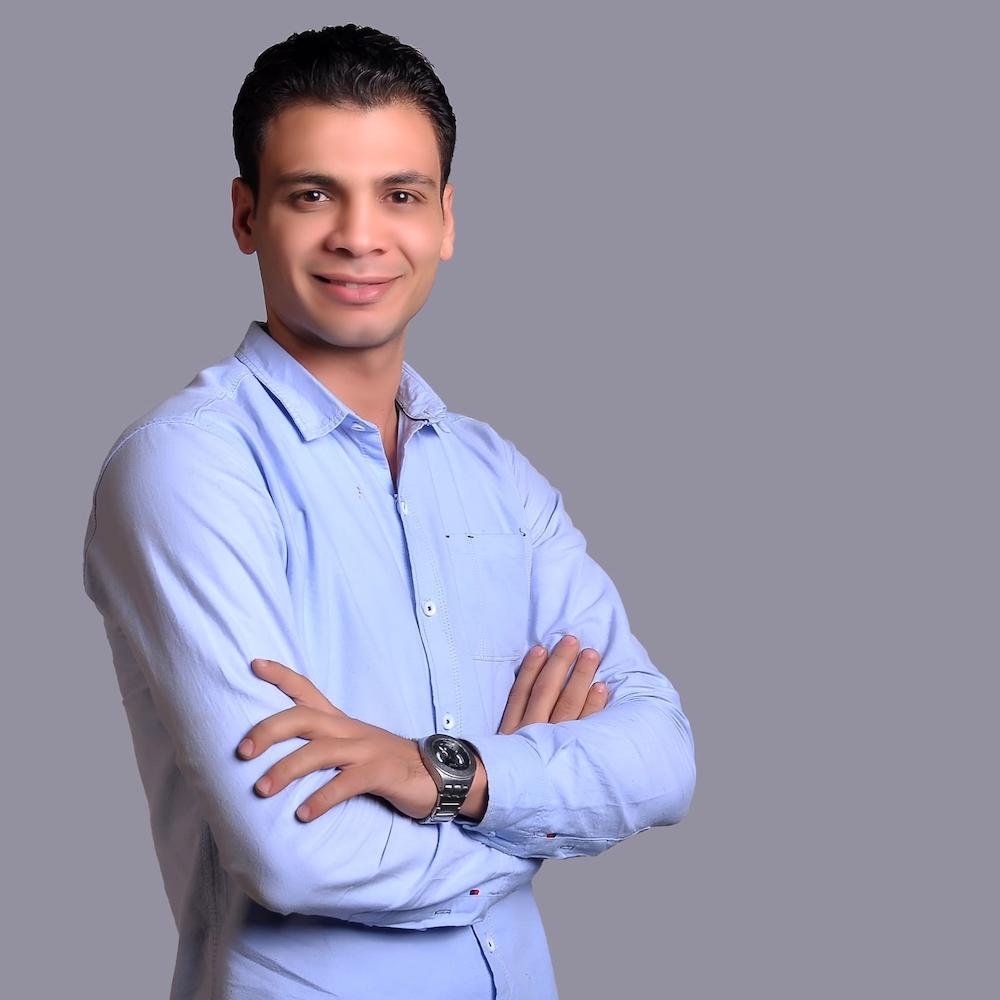 Online best therapist in Dubai | Fitcy Health