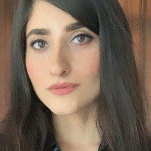 Online therapist in Dubai| Fitcy Health