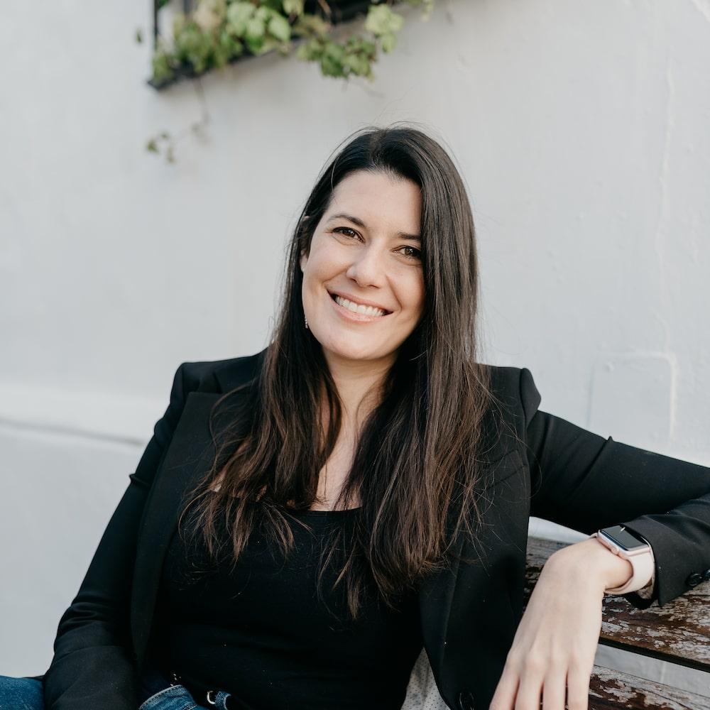 Daniela, Clinical Therapist